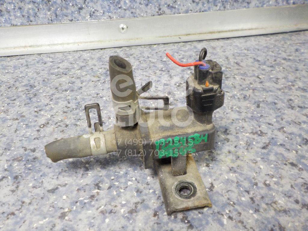 Клапан вентиляции топливного бака Toyota Prius 2003-2009; (9091012259)  - купить со скидкой