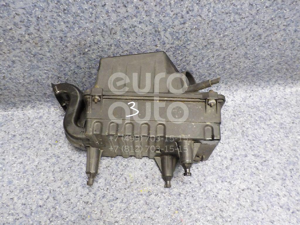 Купить Корпус воздушного фильтра Ford Transit/Tourneo Connect 2002-2013; (2T149600AD)