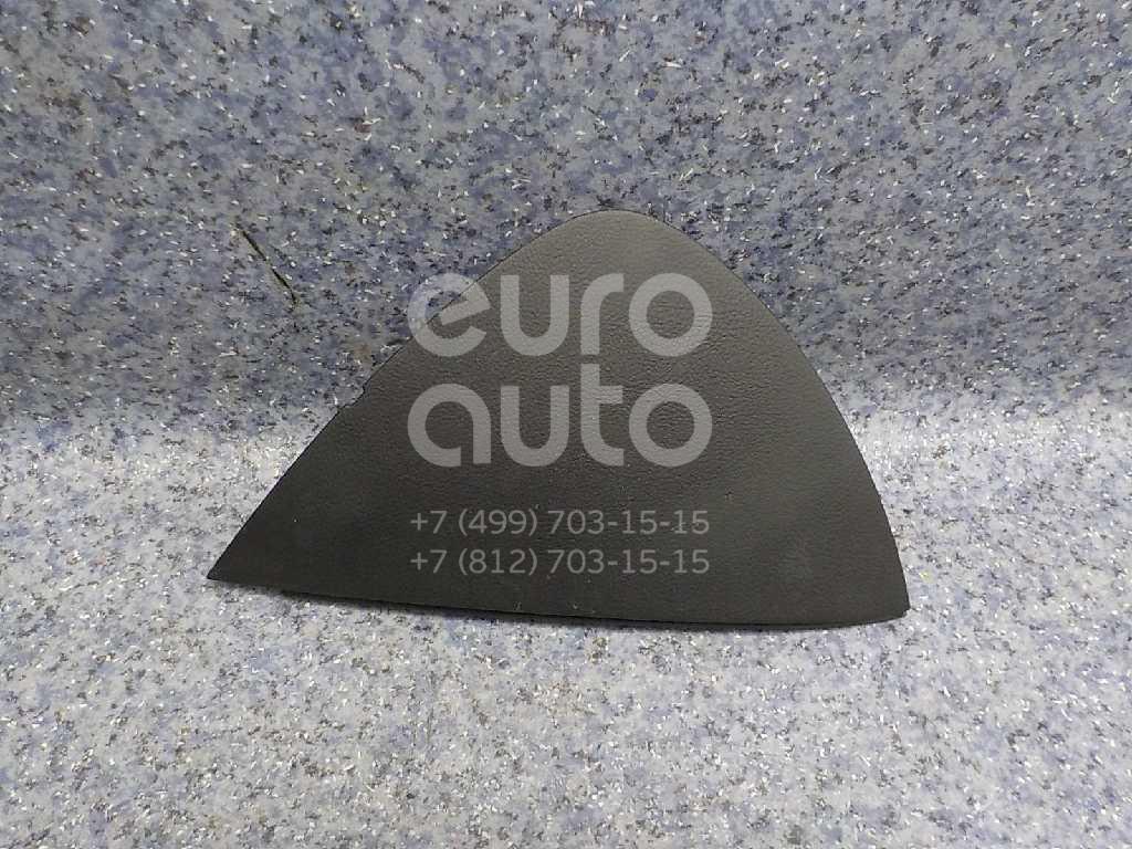 Купить Накладка декоративная VW Passat [B6] 2005-2010; (3C1858218A)