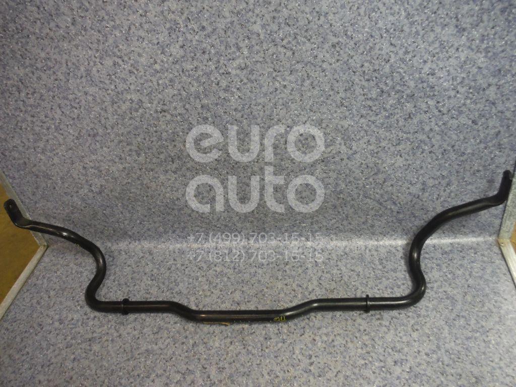 Купить Стабилизатор передний Ford Focus III 2011-; (1686182)