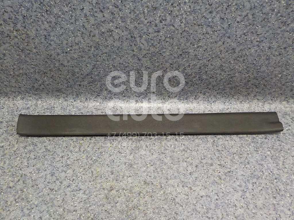 Купить Накладка порога (внутренняя) Lifan X60 2012-; (S5402171B31)