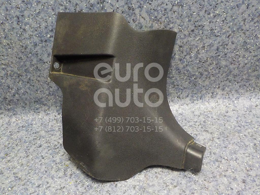Купить Накладка порога (внутренняя) Lifan X60 2012-; (S5402220B31)