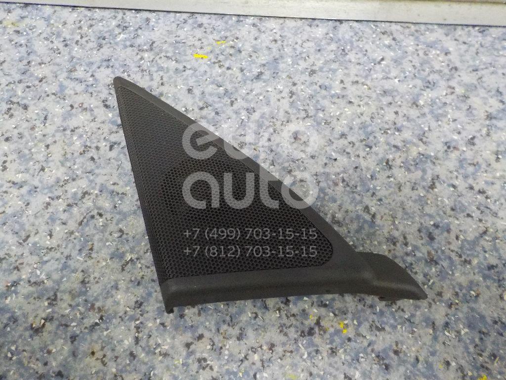 Купить Крышка зеркала внутренняя левая Mercedes Benz W203 2000-2006; (2037250194)