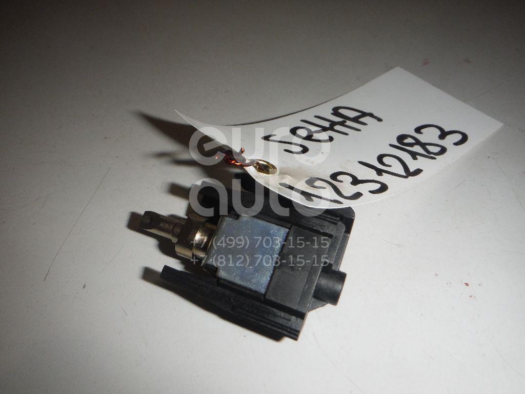 Купить Соленоид VW Jetta 2006-2011; (1K0953527C)
