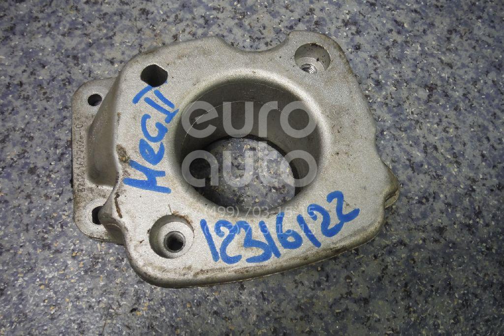 Купить Кронштейн (сопут. товар) Renault Megane II 2003-2009; (8200162702)