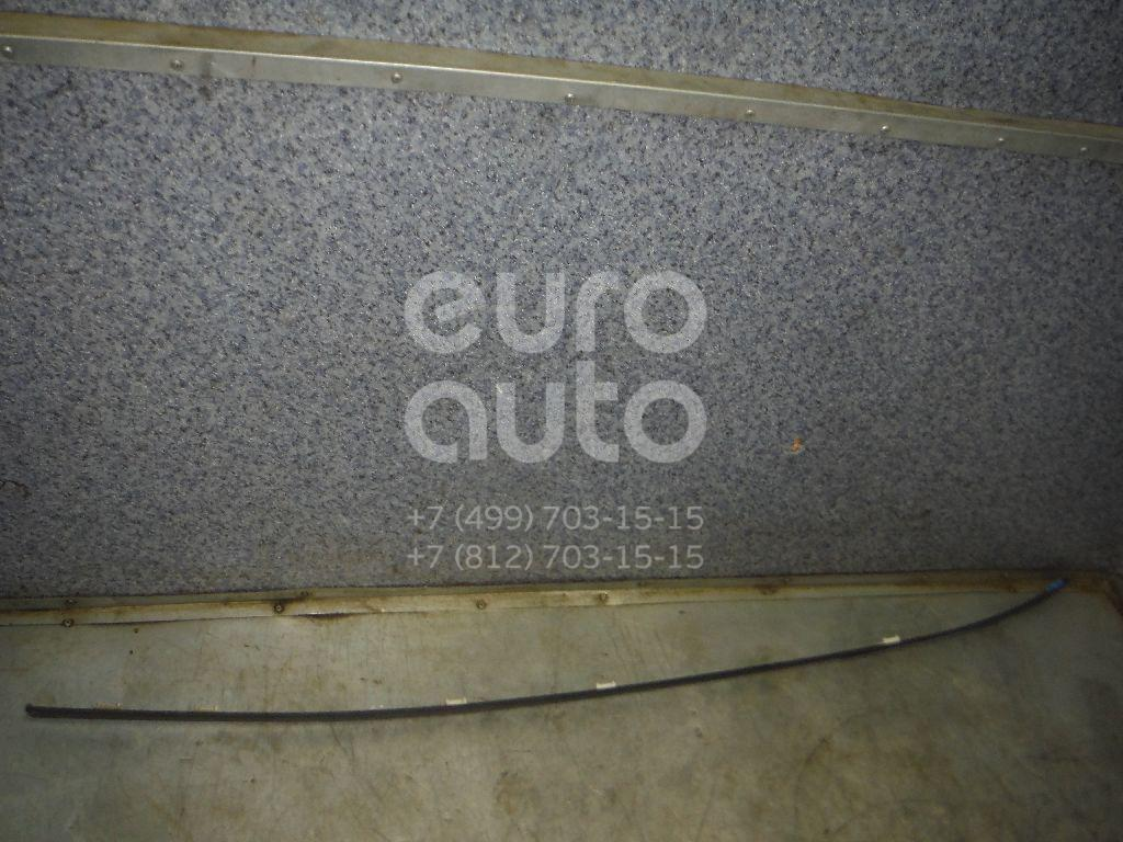 Купить Молдинг крыши правый Kia Ceed 2007-2012; (872201H000)