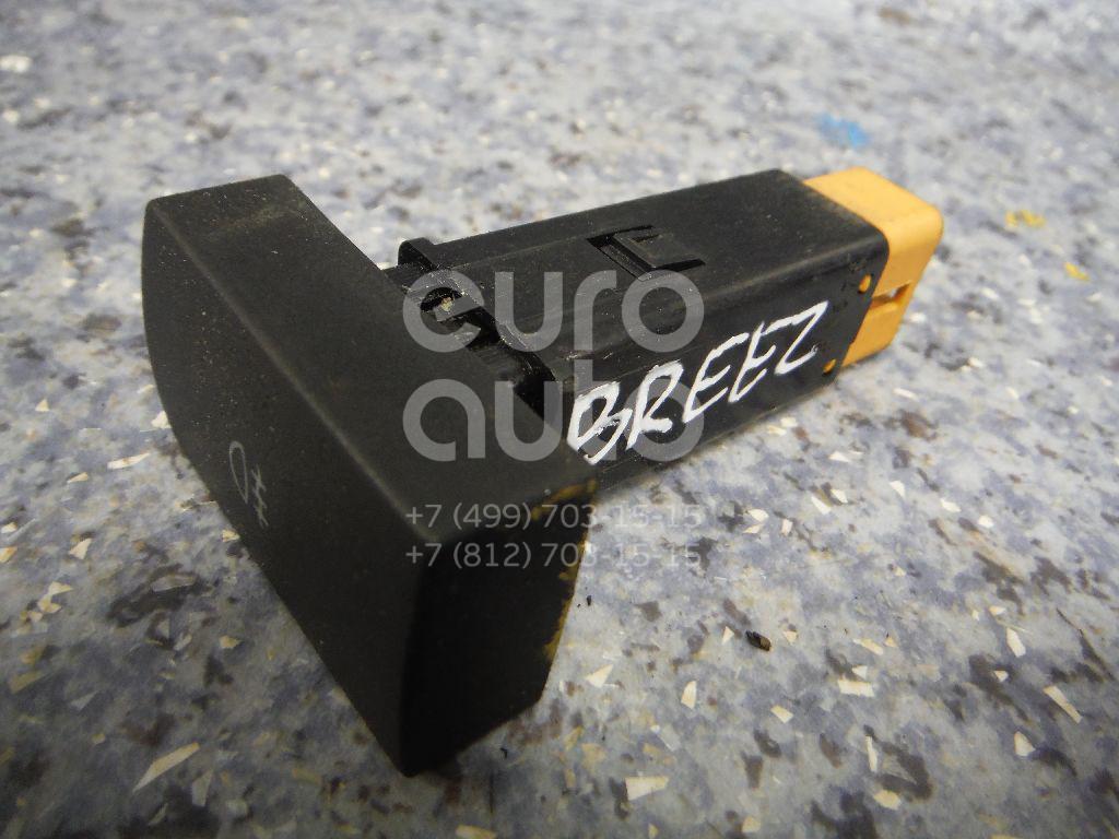 Купить Кнопка противотуманки Lifan Breez 2007-2014; (LAX4116600)