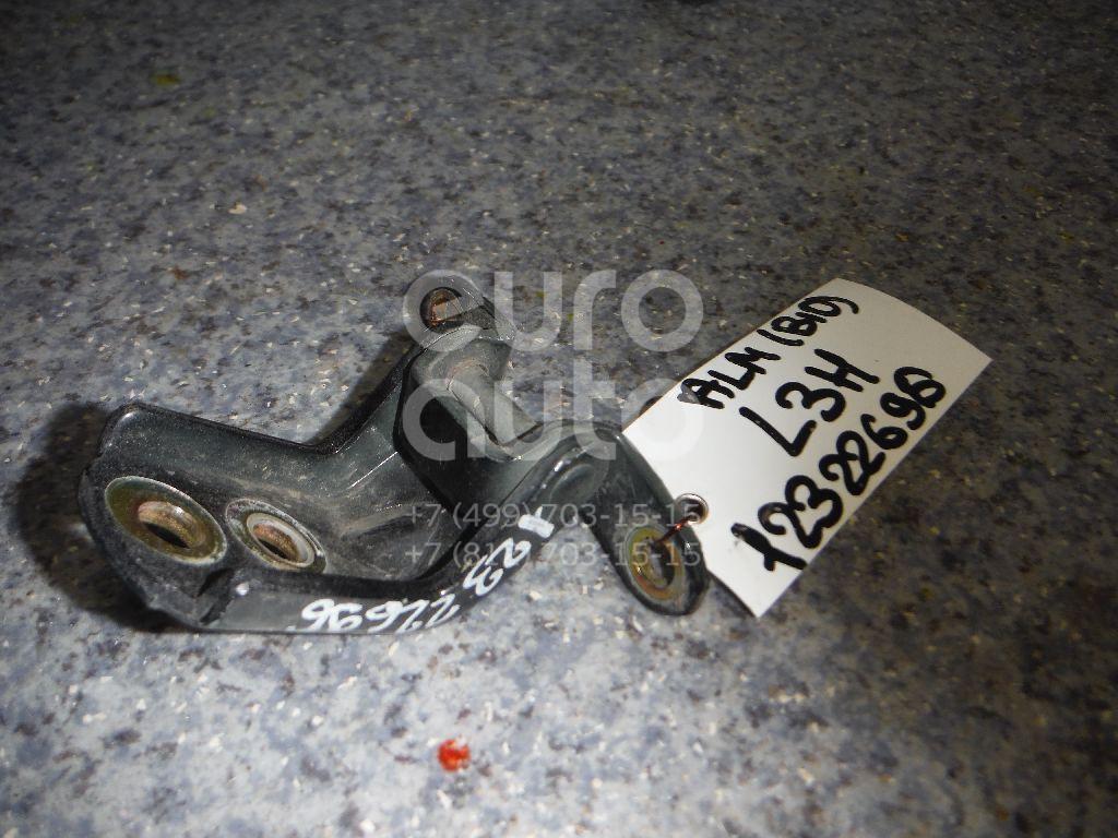 Купить Петля двери Nissan Almera Classic (B10) 2006-2013; (8240095F0F)