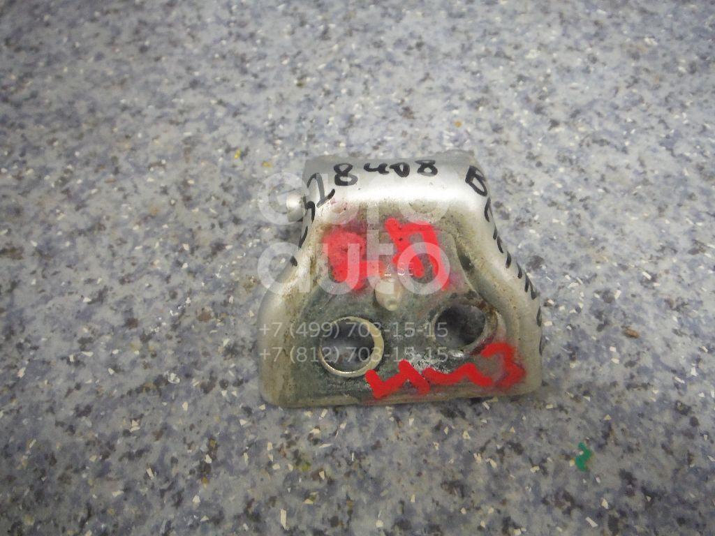Купить Петля двери передней правой нижняя Citroen Berlingo (NEW) (B9) 2008-; (9035Z4)