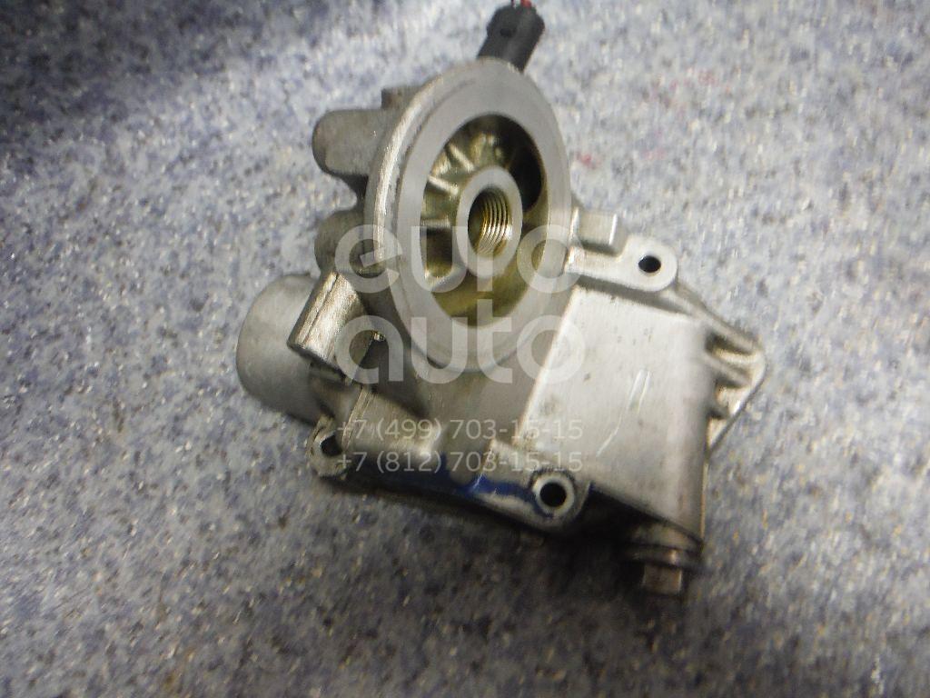 Купить Кронштейн масляного фильтра Skoda Octavia (A5 1Z-) 2004-2013; (06A115417)
