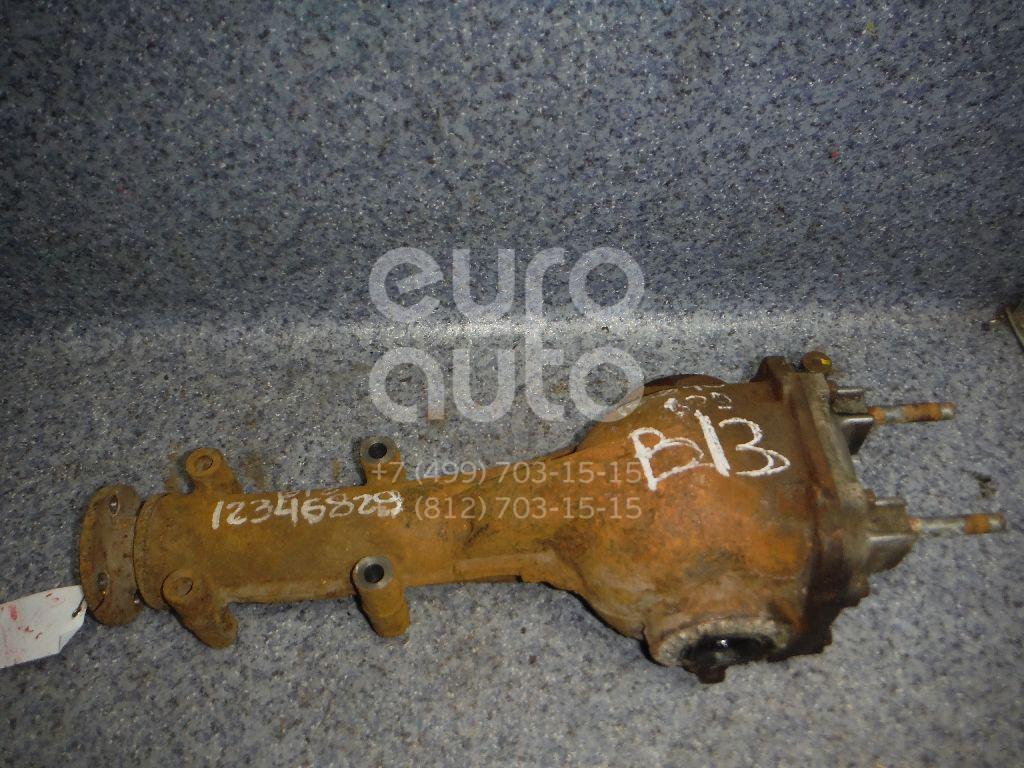 Купить Редуктор заднего моста Subaru Legacy (B13) 2003-2009; (38300AA080)