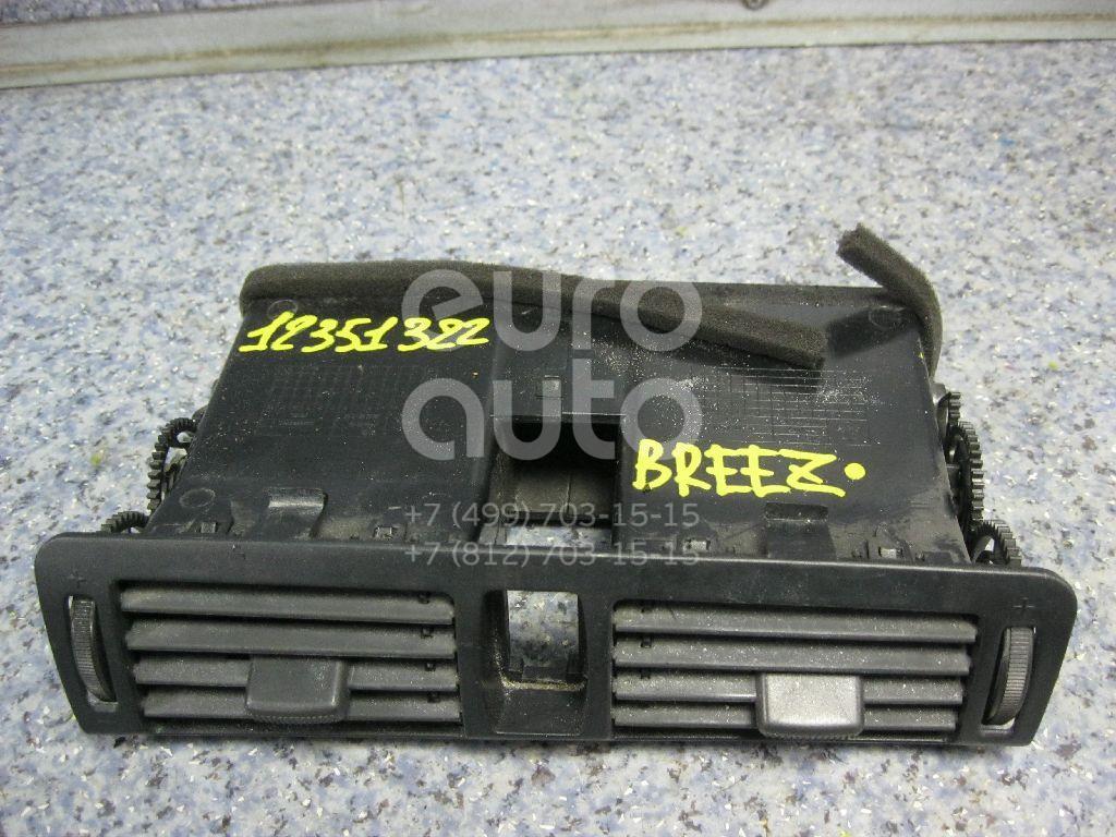 Купить Дефлектор воздушный Lifan Breez 2007-2014; (LAX5306330B02)