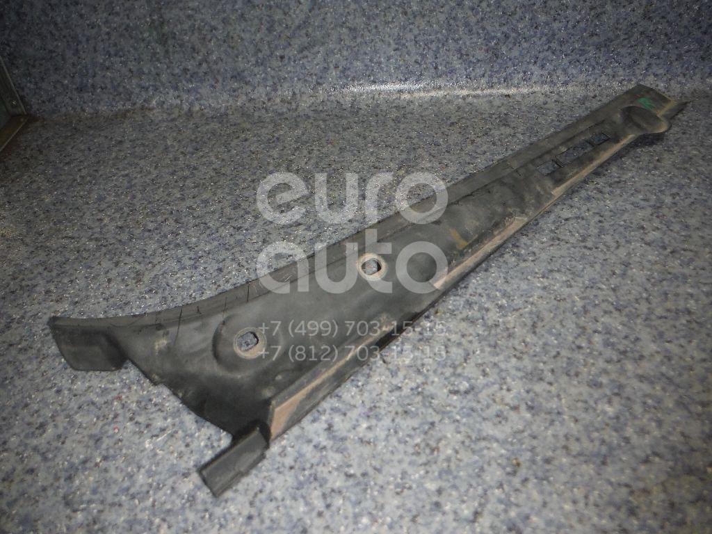 Купить Решетка стеклооч. (планка под лобовое стекло) BMW 3-серия E36 1991-1998; (51711960844)