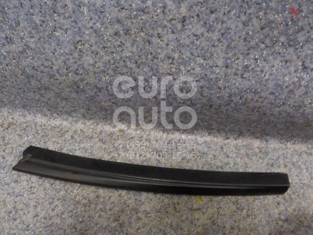 Купить Накладка декоративная Ford Fusion 2002-2012; (5N1118449AA)