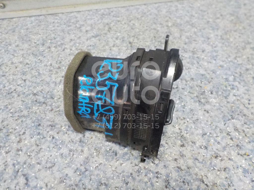 Купить Дефлектор воздушный Hyundai Elantra 2000-2006; (974202D500)