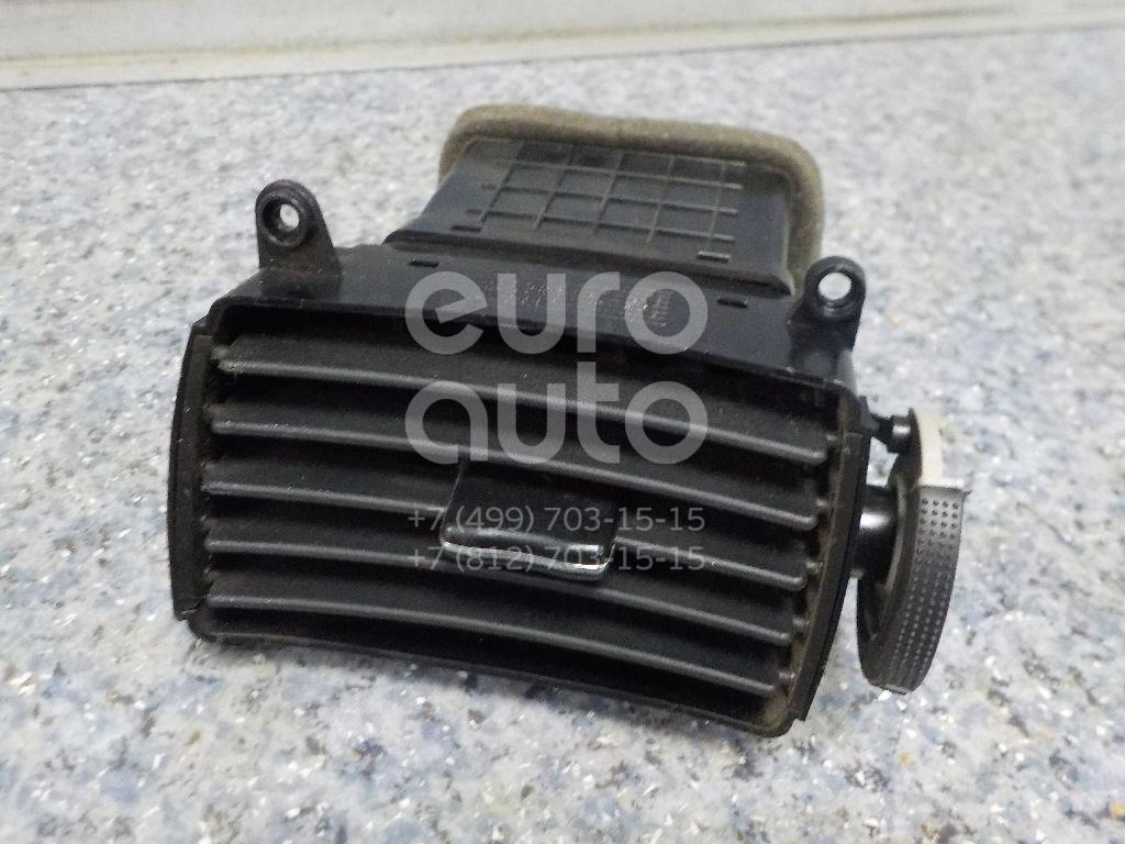 Купить Дефлектор воздушный Hyundai Elantra 2000-2006; (974102D500)