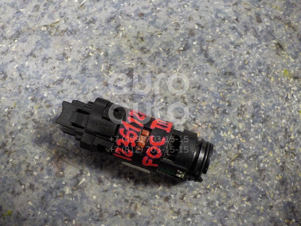 Купить Датчик температуры воздуха Ford Focus III 2011-; (3M5T19C734AB)