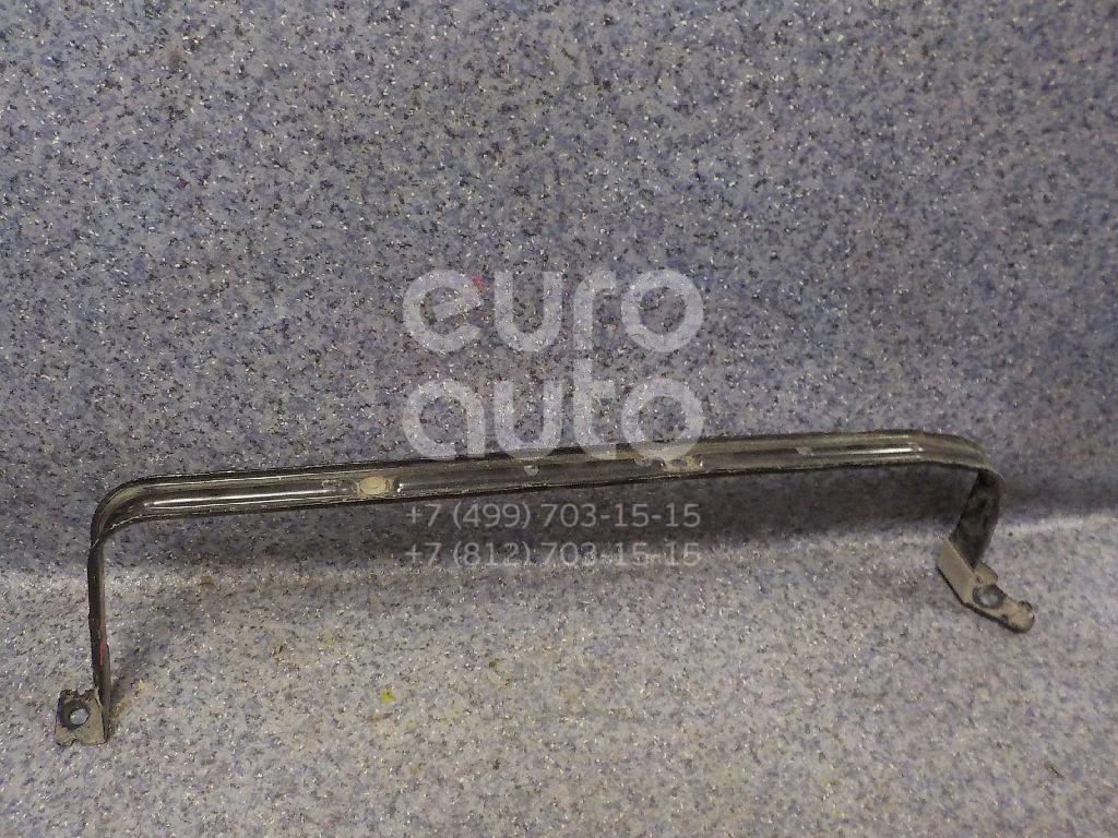 Купить Лента крепления бензобака Ford Focus III 2011-; (AV619054AB)