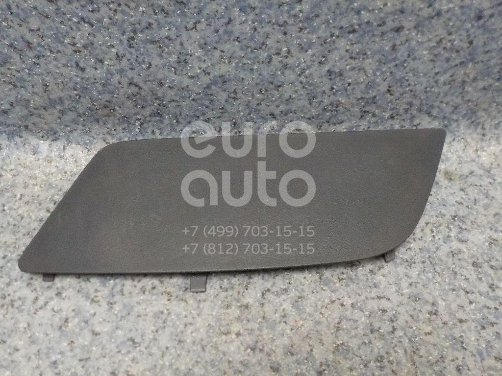 Купить Накладка декоративная Ford S-MAX 2006-2015; (1464378)