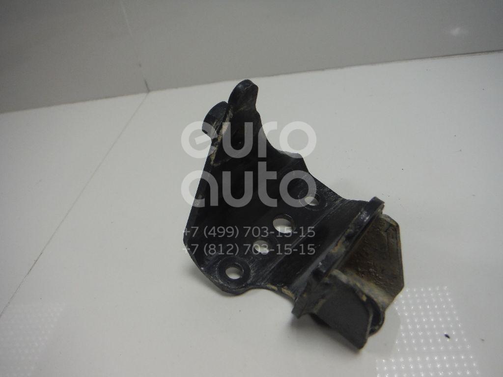 Купить Кронштейн двигателя задний Toyota Auris (E15) 2006-2012; (123210Y010)