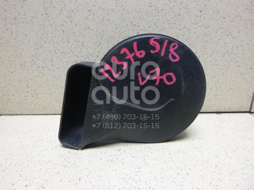 Купить Сигнал звуковой Volvo V70 2001-2006; (30796393)
