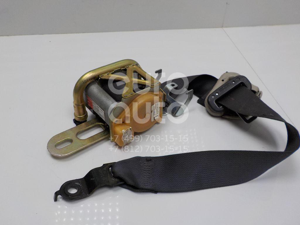 Купить Ремень безопасности с пиропатроном Chrysler 300C 2004-2010; (UX531DVAD)