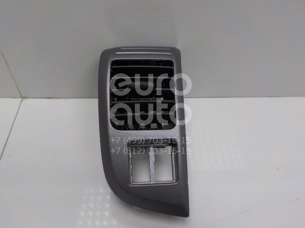 Дефлектор воздушный Great Wall Wingle 5 2010-; (5306130P00)  - купить со скидкой