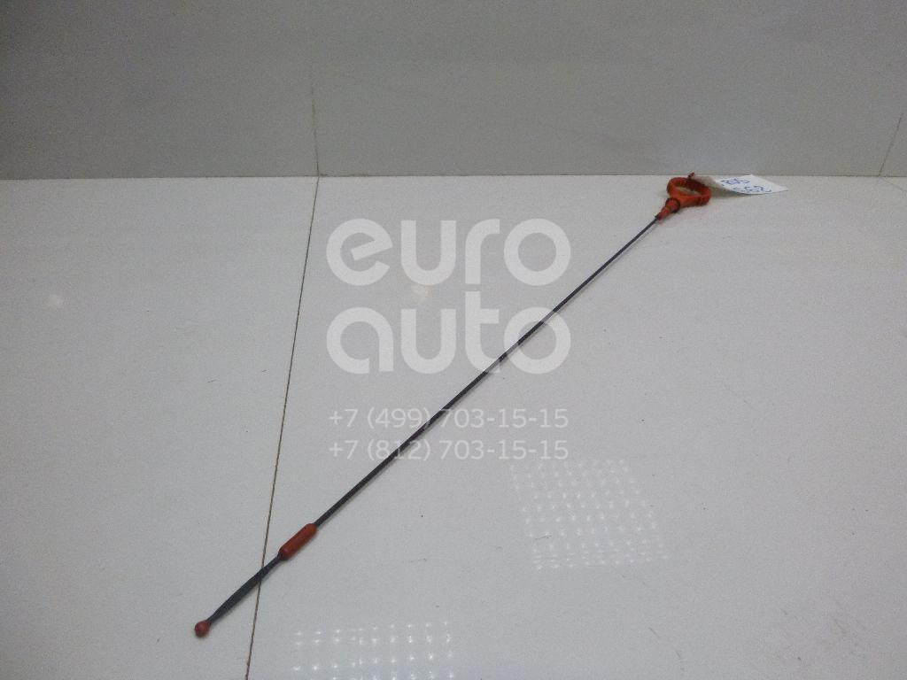Купить Щуп масляный VW Polo (Sed RUS) 2011-; (03C115611AD)