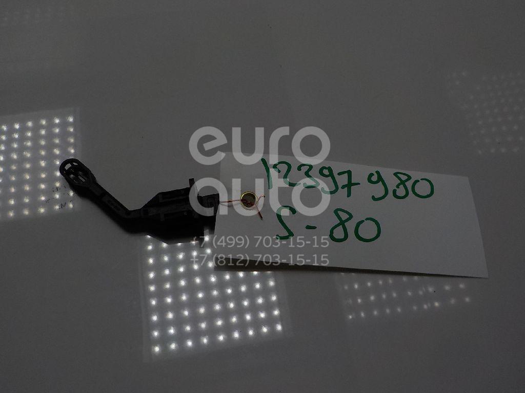 Купить Датчик температуры воздуха Volvo S80 2006-2016; (30767019)