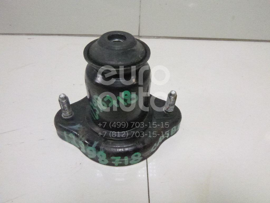 Купить Опора заднего амортизатора Dodge Caliber 2006-2011; (5085495AC)