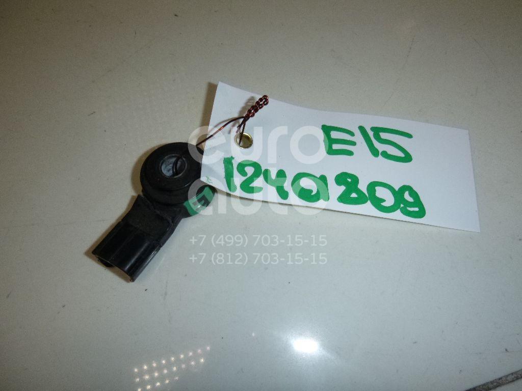 Купить Датчик детонации Toyota Corolla E15 2006-2013; (8961520090)