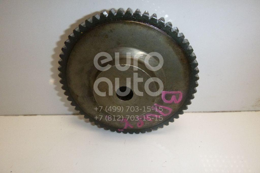 Купить Шестерня (шкив) распредвала Land Rover Range Rover Sport 2005-2012; (LR004736)