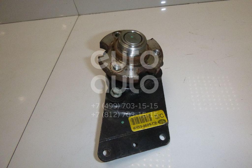 Кронштейн термомуфты Land Rover Range Rover Sport 2005-2012; (PQS500490)  - купить со скидкой
