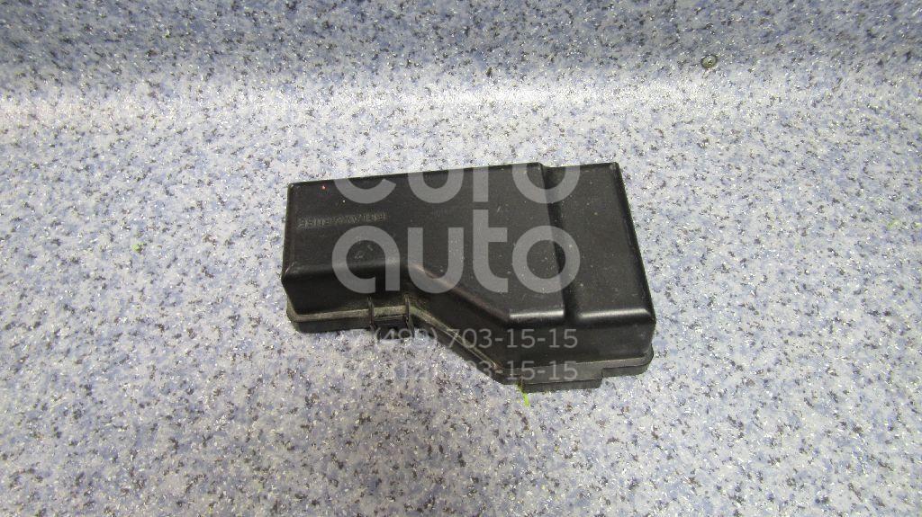 Купить Крышка блока предохранителей Toyota RAV 4 2000-2005; (8267242080)