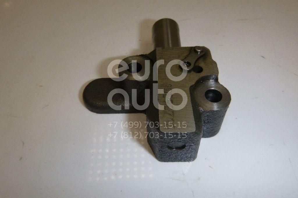 Купить Натяжитель цепи Land Rover Range Rover Sport 2005-2012; (4179611)