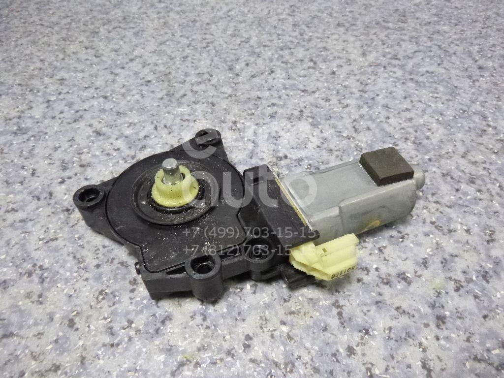 Купить Моторчик стеклоподъемника Hyundai i30 2007-2012; (824602L000)