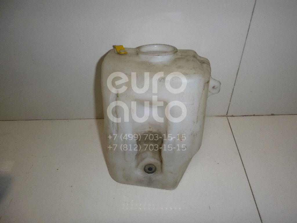 Купить Бачок омывателя лобового стекла Opel Combo 2001-2011; (1450512)