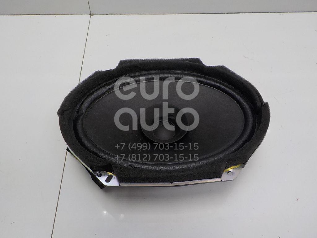 Купить Динамик Mazda Mazda 5 (CR) 2005-2010; (C23566960)
