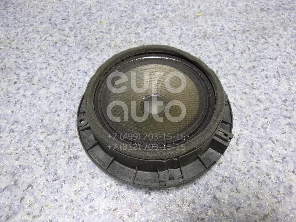 Динамик Hyundai i30 2007-2012; (963302H000)  - купить со скидкой