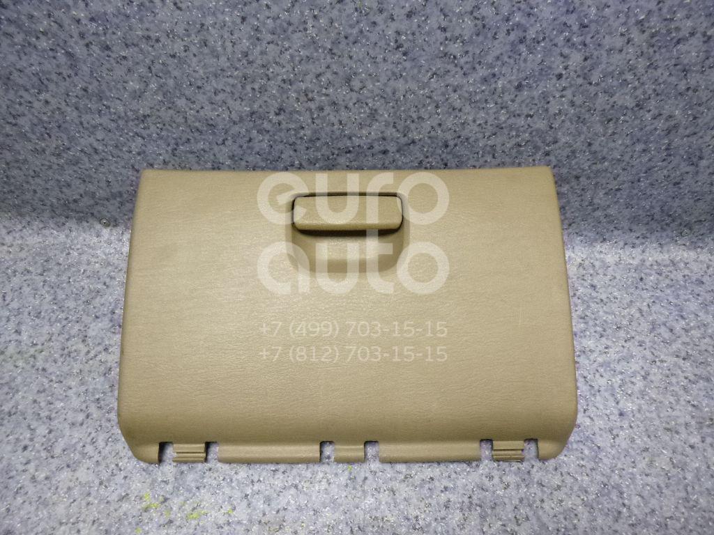 Купить Бардачок Chrysler Voyager/Caravan (RG/RS) 2000-2008; (5009029AA)
