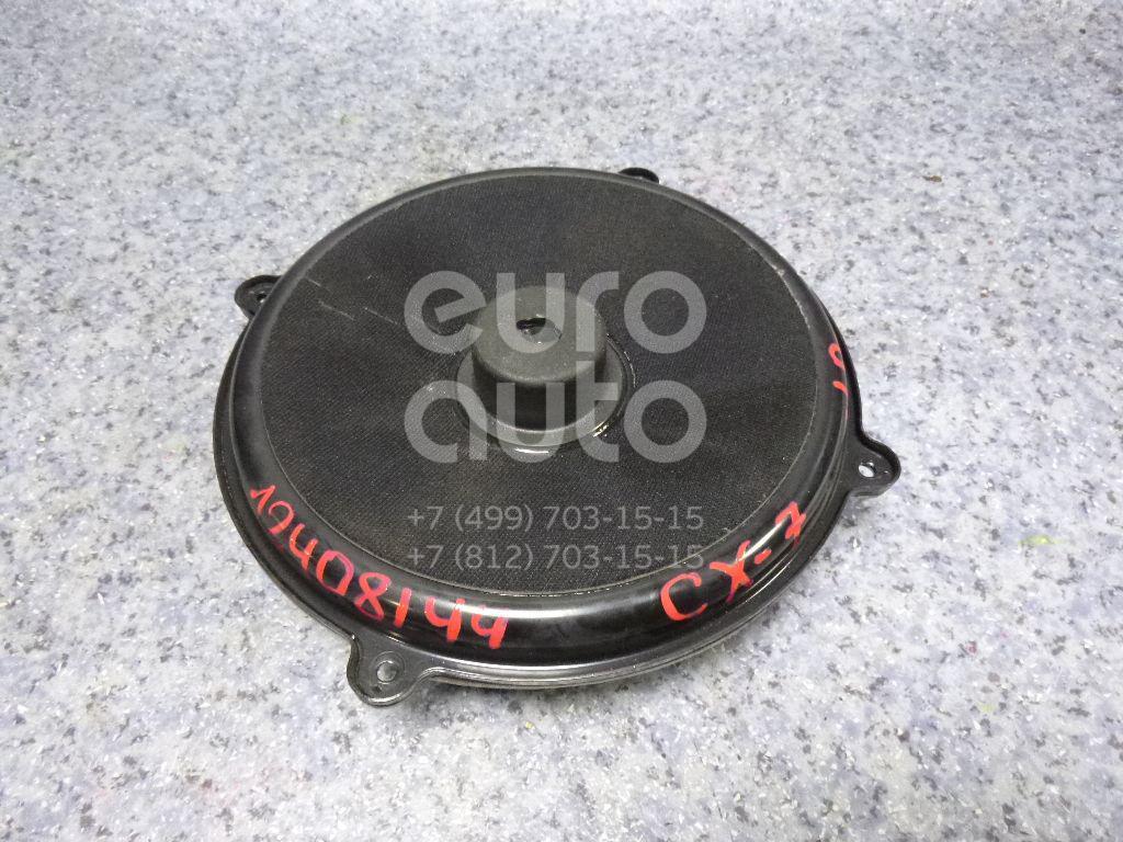 Купить Динамик Mazda CX 7 2007-2012; (EG2366960)