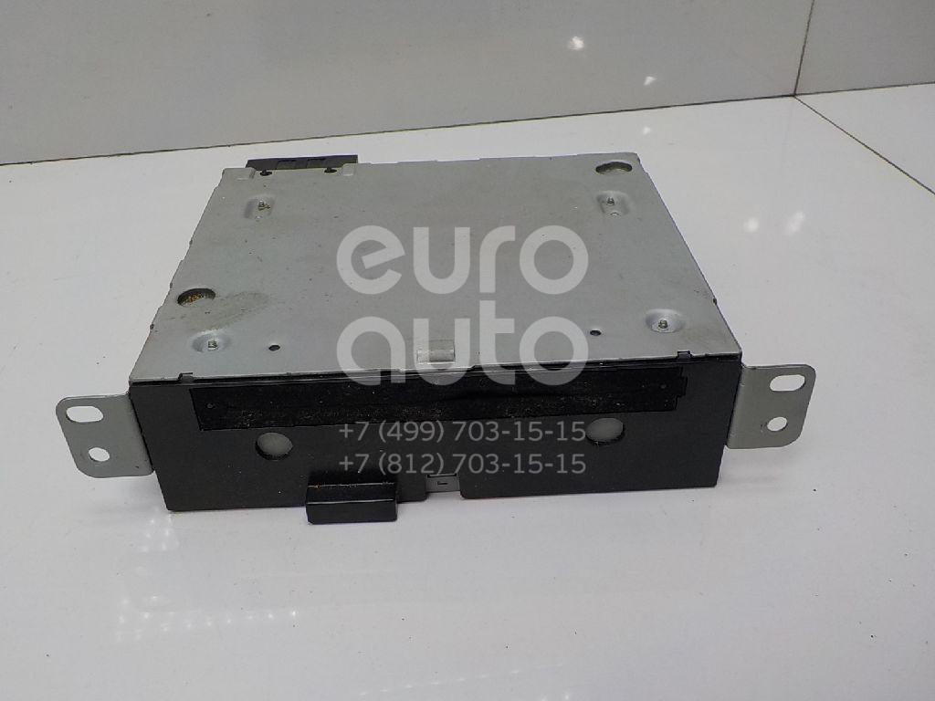 Купить Магнитола Citroen C4 II 2011-; (1611729080)