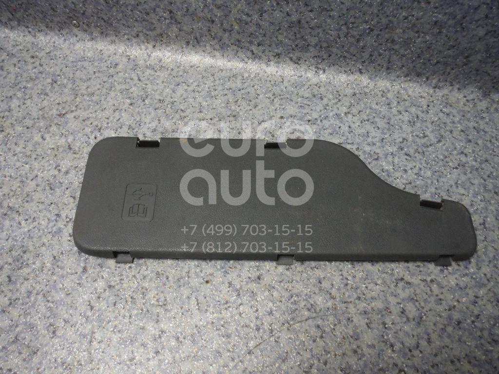 Купить Накладка (кузов внутри) Ford Transit/Tourneo Connect 2002-2013; (5136866)