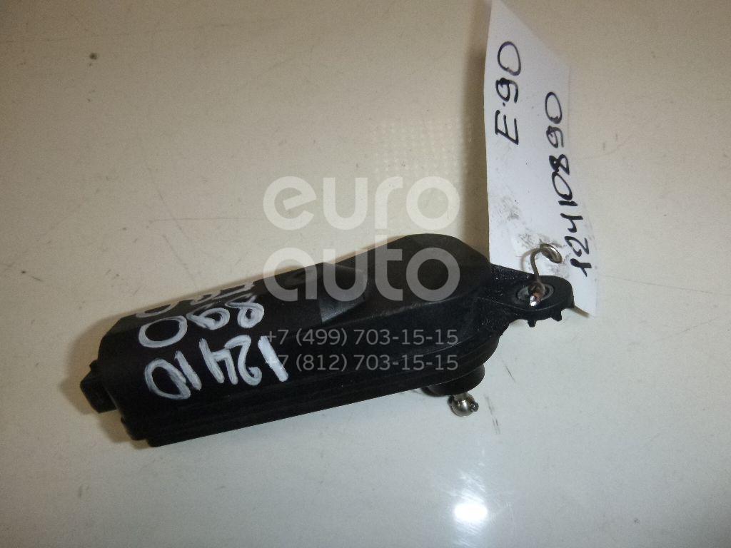 Купить Механизм изменения длины впускного коллектора BMW 3-серия E90/E91 2005-2012; (11617511383)