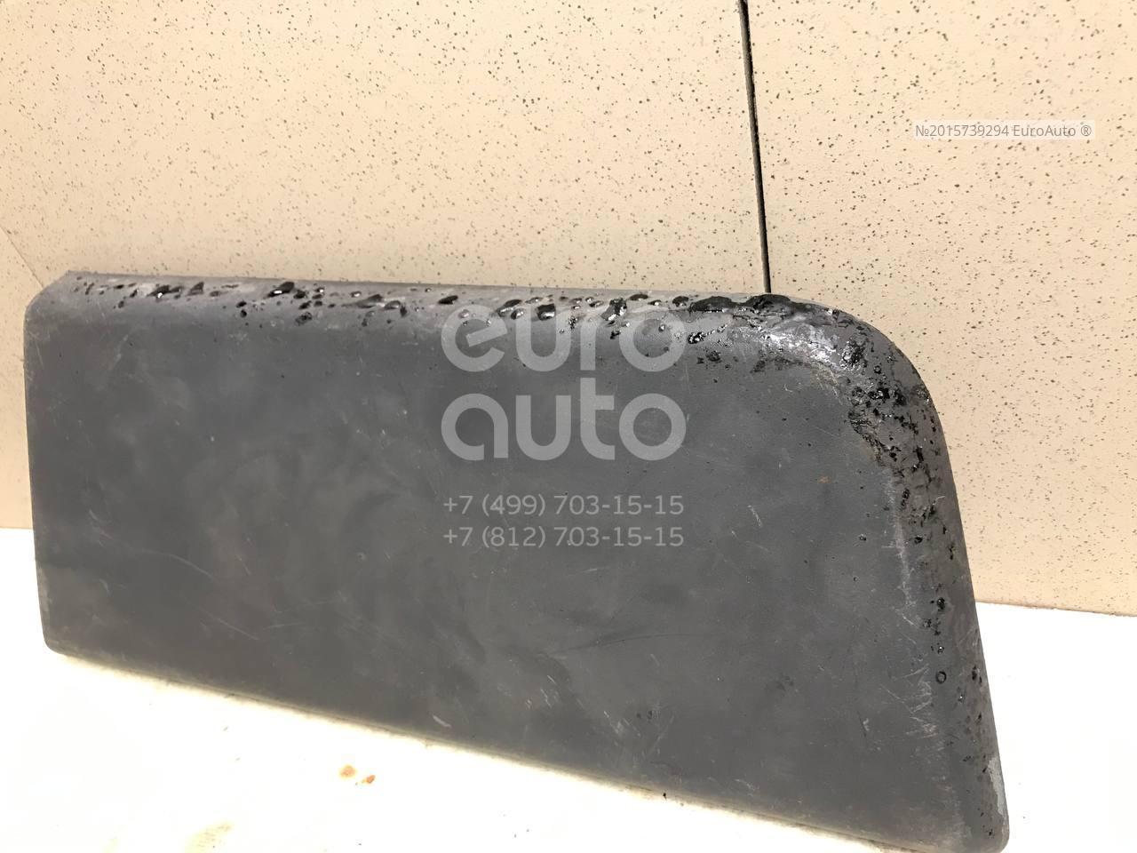 Купить Накладка двери передней левой Peugeot Boxer 250 2006-; (1305773070)