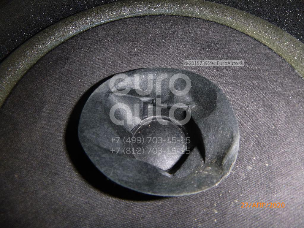 Купить Динамик Chevrolet Aveo (T300) 2011-; (22889823)