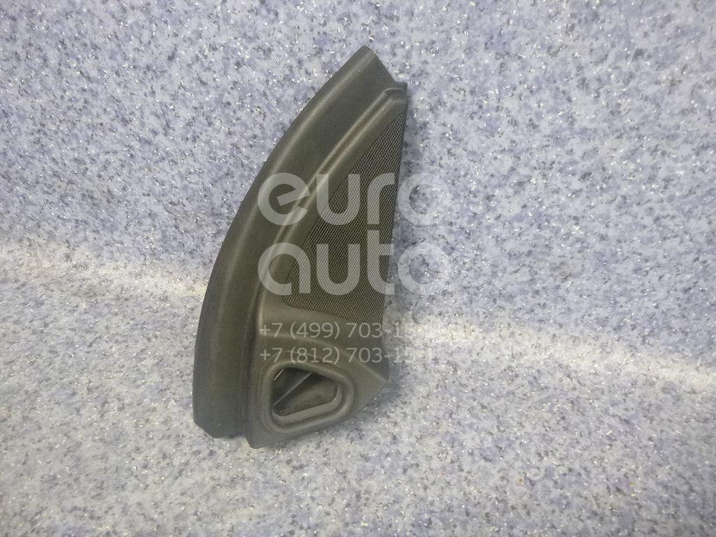 Купить Крышка зеркала внутренняя правая Mercedes Benz W164 M-Klasse (ML) 2005-2011; (16472016709051)