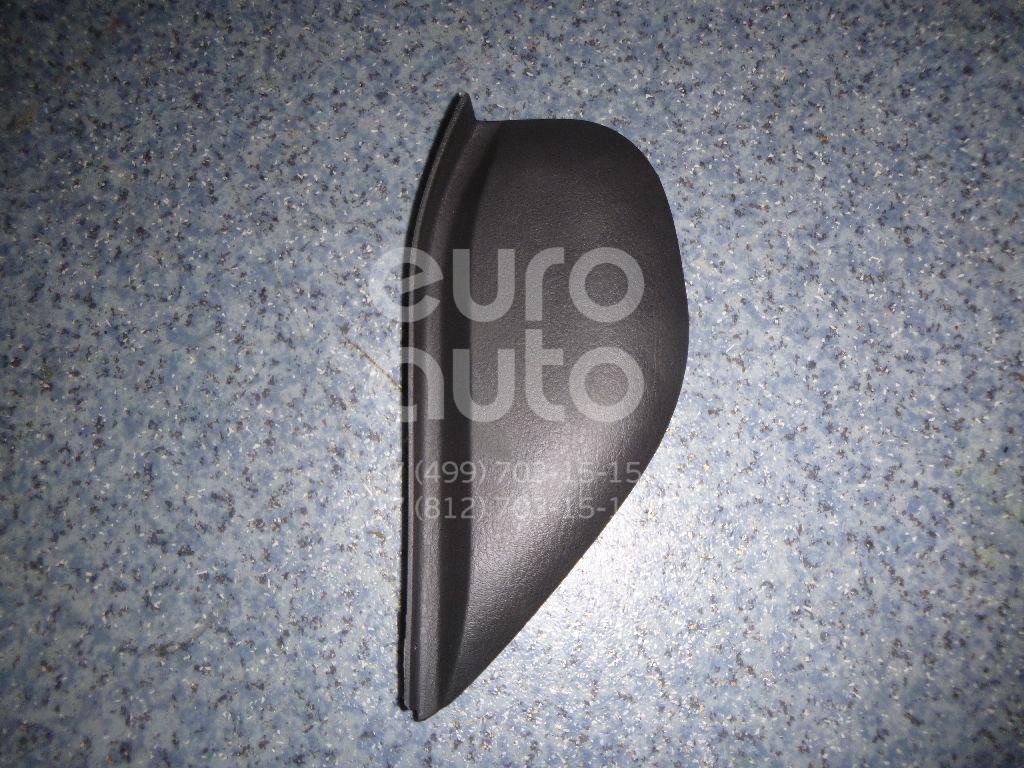 Купить Накладка декоративная Ford America Explorer 2001-2011; (1L2Z7804481AAC)