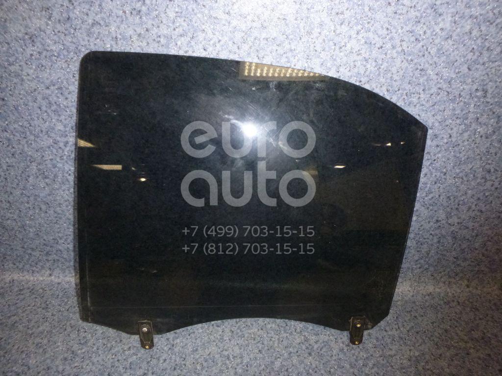 Купить Стекло двери задней левой Kia Sorento 2002-2009; (834113E030)