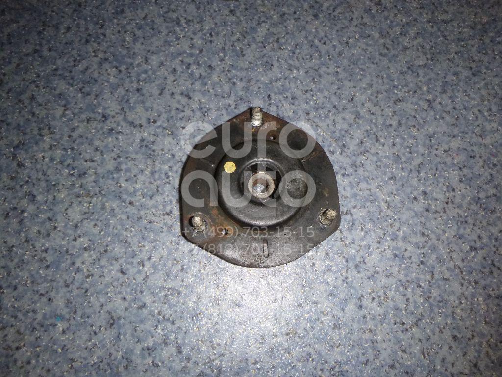 Купить Опора переднего амортизатора Toyota Camry V40 2006-2011; (4860933190)